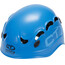 Climbing Technology Venus+ Helmet blue